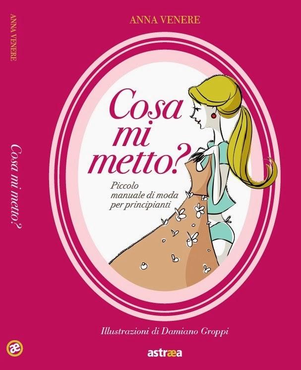 Il mio Libro!
