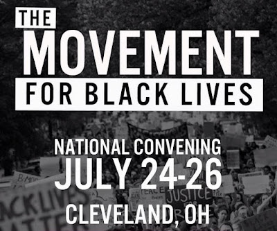 http://movementforblacklives.org/