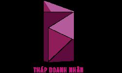 CHUNG CƯ THÁP DOANH NHÂN TOWER HÀ ĐÔNG