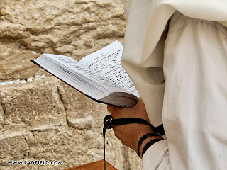 Фотографии Израиля: Иерусалим