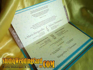 http://www.shidiqweddingcard.com/2015/11/sakina-108_22.html