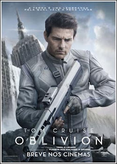 Download – Oblivion – BDRip AVI + RMVB Legendado ( 2013 )