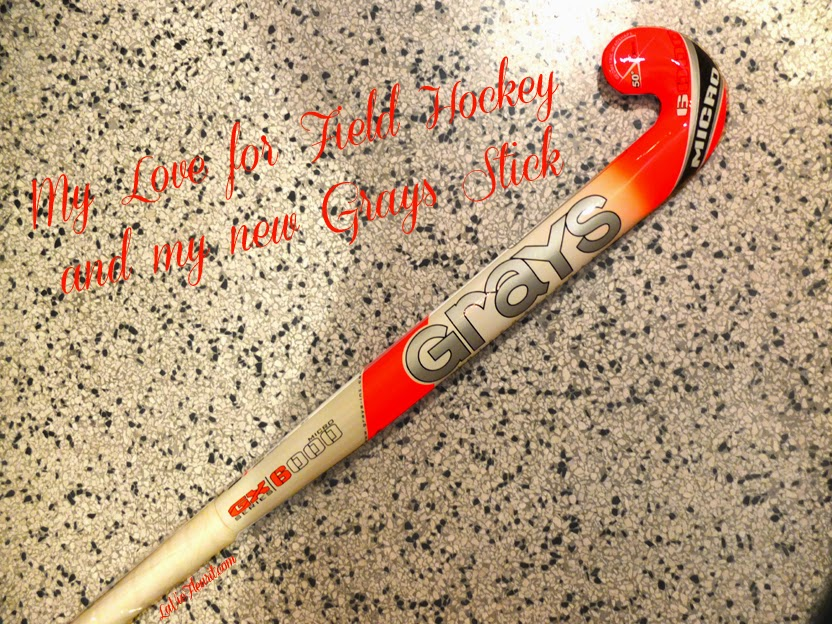 My Life, Hockey, Field Hockey, Stick, Hockeystick, Grays, GX series, GX 6000 Micro, KHC Dragons, Brasschaat, D4, Carbon, Lifestyle, Sport, Sports, Personal Blog, blog, LaVieFleurit.com, #myhockeybeteam, #ForzaD1, Kadish Foundation