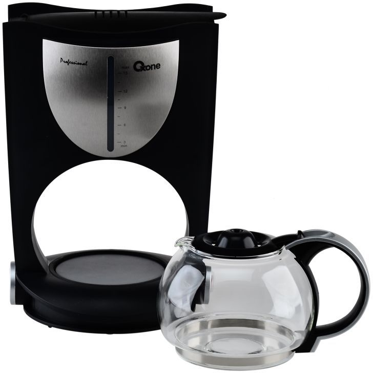 OX-212 Coffee & Tea Maker Oxone (650W)