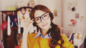 Im Chooding Yoona