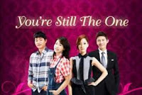 You're Still the One - PinoyTV Zone - Your Online Pinoy Television and News Magazine.