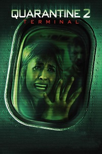 Watch Quarantine 2: Terminal Online Free in HD