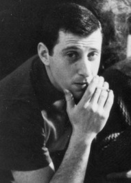 White Trash Soul Hero: Jerry Leiber (April 25, 1933  August 22, 2011)