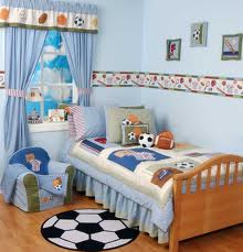 Girls Rooms Decorating Ideas Pictures