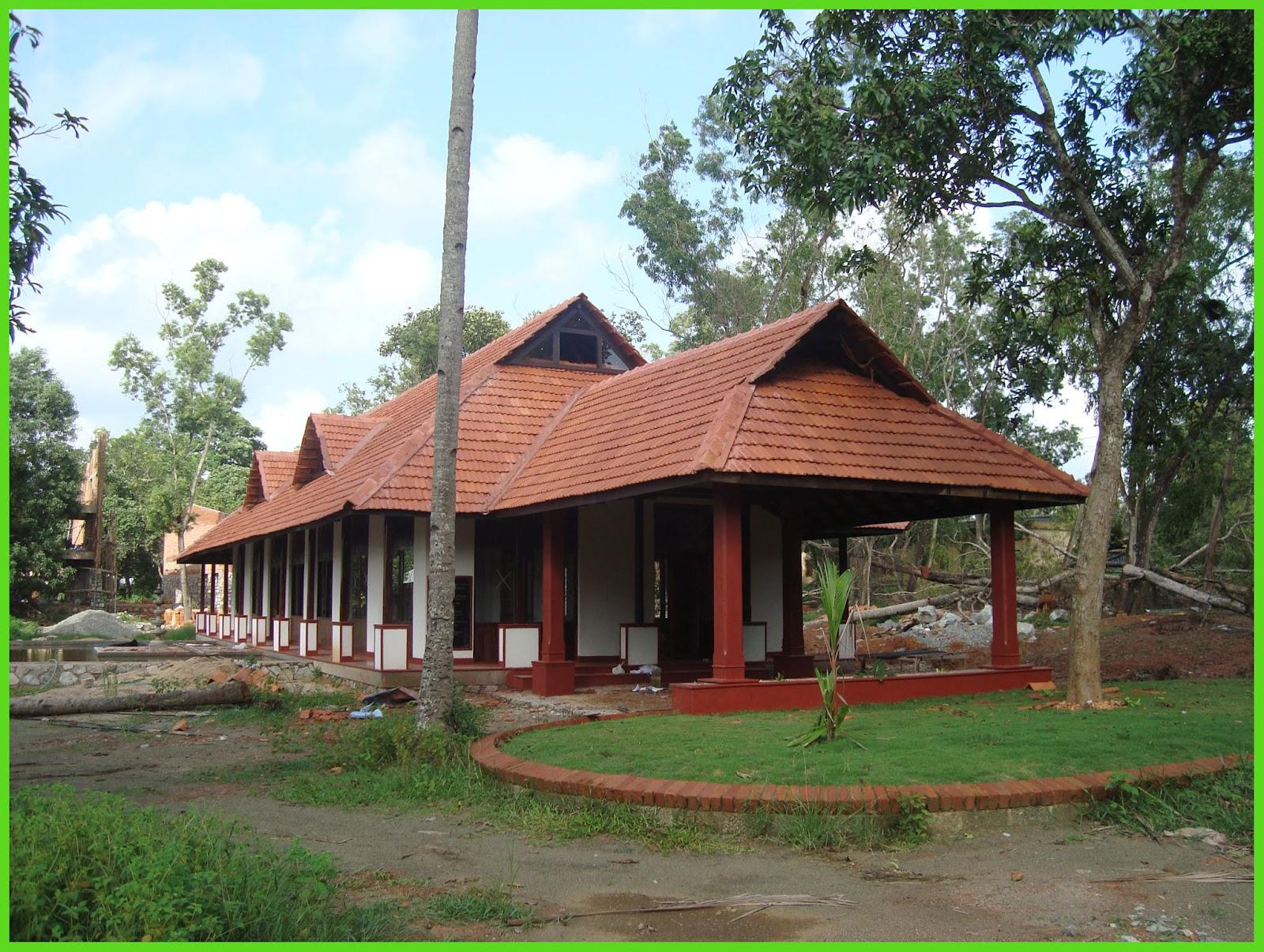Design for India: Kerala State Institute of Design ...