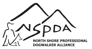 North Shore Professional Dogwalkers' Alliance
