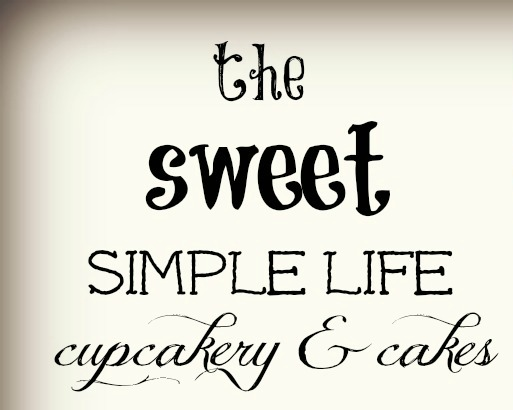 the sweet simple life