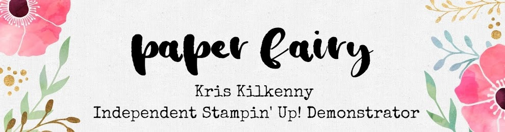Kris Kilkenny