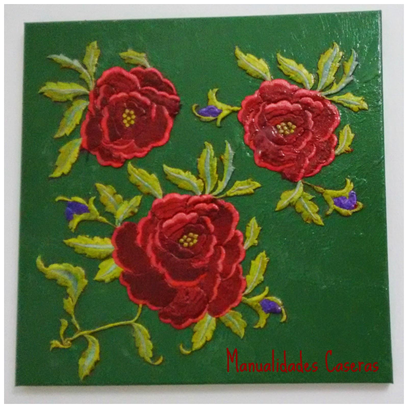 Patrones Para Bordar Mano Flores Graffiti Ajilbab Com Portal - imagenes de flores para bordar a mano