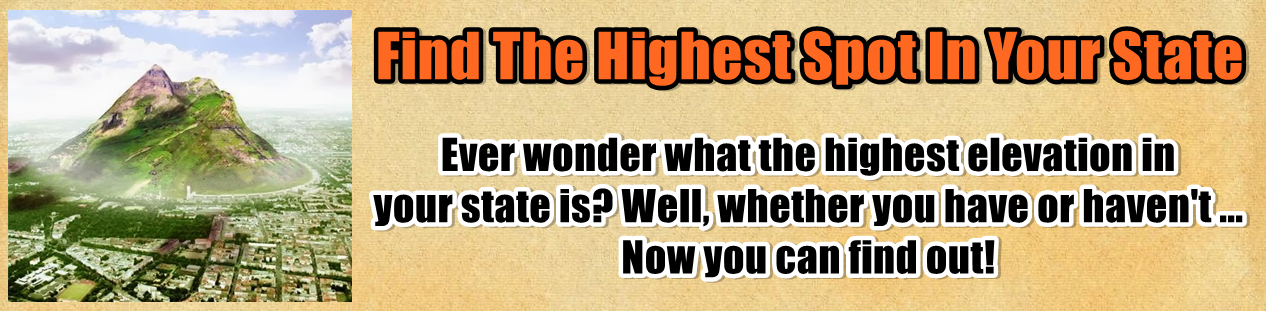 http://www.nerdoutwithme.com/2014/02/find-highest-spot-in-your-state.html