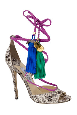 Jimmy-Choo-elblogdepatricia-year-of-the-snake-chaussure-calzature-zapatos-shoes-scarpe