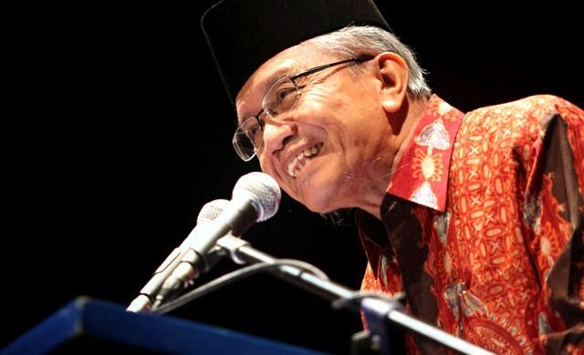 kumpulan karya Puisi| Penyair Indonesia dan Malaysia - HD Wallpapers