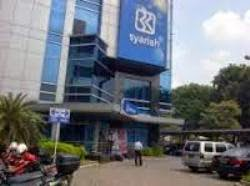 PT Bank BRISyariah - Recruitment For S1, S2 Fresh Graduate Development Program BRISyariah April 2015