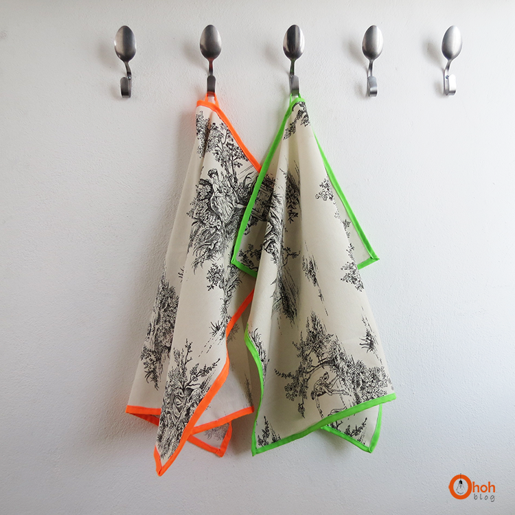 http://www.ohohdeco.com/2012/09/spoons-coat-hanger-ganchos-con-cucharas.html