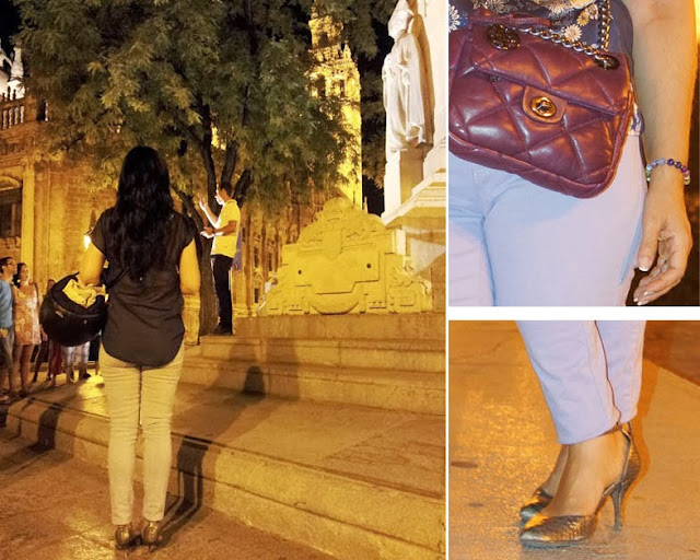 blog_de_moda_La_sevilla_encantada