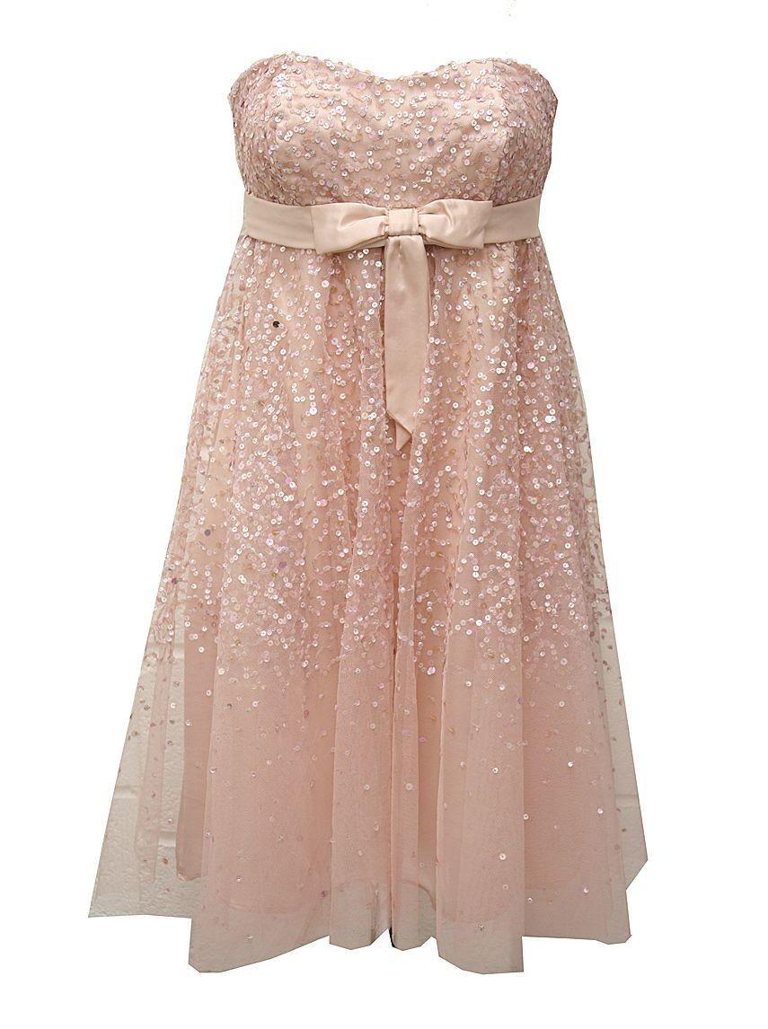 15 Short Dresses