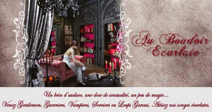 http://eneltismae.blogspot.com/2014/04/chronique-par-le-boudoir-ecarlate.html