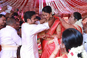 Amala Paul Al Vijay wedding Photos gallery-thumbnail-7