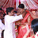 Amala Paul Al Vijay wedding Photos gallery-mini-thumb-7