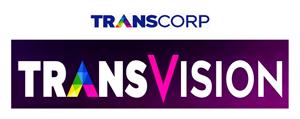 Lowongan Kerja Supervisor Sales di TransVision – Semarang, Tegal, Solo dan Yogyakarta