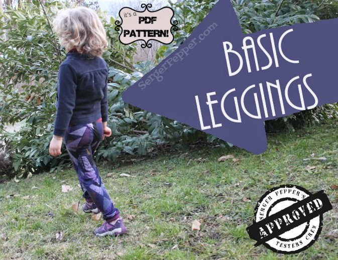 http://www.craftsy.com/pattern/sewing/clothing/basic-leggings-3-to-14-years/88597