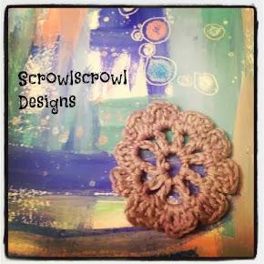 Scrowlscrowl Designs
