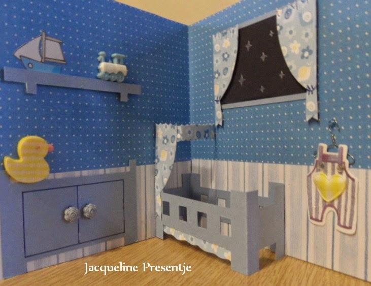 baby slaapkamer ideeen  consenza for ., Meubels Ideeën