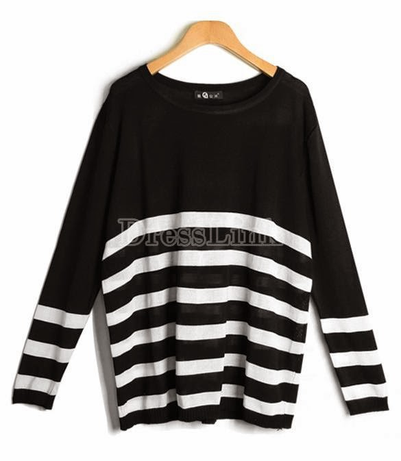 http://www.dresslink.com/plus-korean-women-long-sleeve-loose-jumper-knitwear-stripe-knit-sweater-top-p-18799.html?utm_source=blog&utm_medium=banner&utm_campaign=slina80