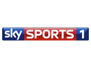 watch Sky Sports online free, watch Sky Sports live streaming Sky Sports free watch online