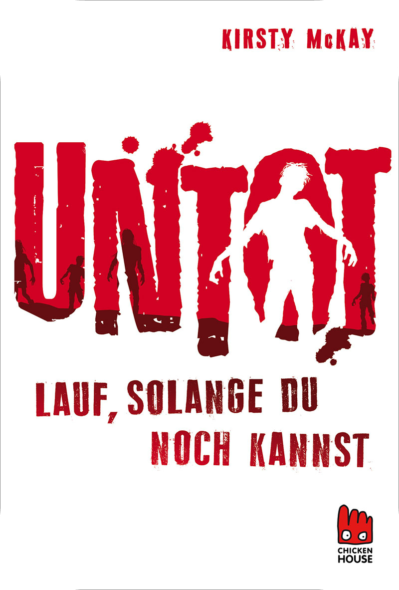 http://sophies-little-book-corner.blogspot.de/2014/02/kurzrezension-untot-lauf-solange-du.html