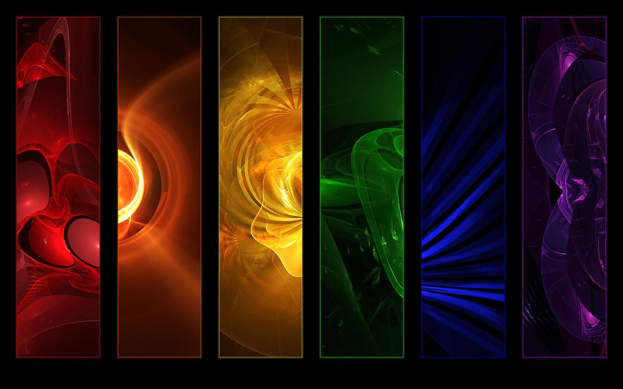 Cool Science Wallpapers Majestic
