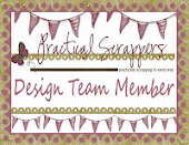 Practical Scrappers Design Team