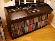 Deconomix bespoke DJ solutions