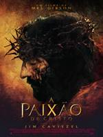 Download A Paixão de Cristo RMVB + AVI Legendado DVDRip + Torrent + Assistir Online