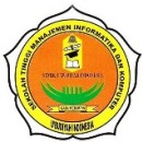 http://infokerjaaceh.blogspot.com/2013/05/Lowongan.Kerja.Dosen.Tetap.Yayasan.UBudiyah.Indonesia.html