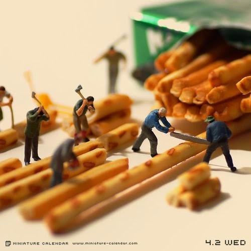 23-Cutting-Tatsuya-Tanaka-Miniature-Calendar-Worlds-www-designstack-co