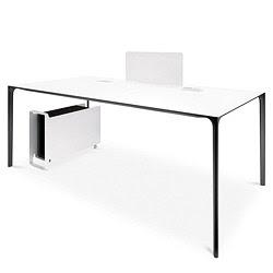 pc tisch. Black Bedroom Furniture Sets. Home Design Ideas
