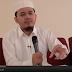 09/03/2012 - Ustaz Fathul Bari @ Qatar - Al-Manhaj Al-Islami - Sesi Kedua - Soal Jawab