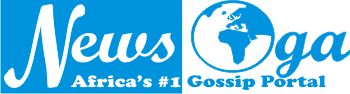 News Oga|Africas #1Best Latest News Portal