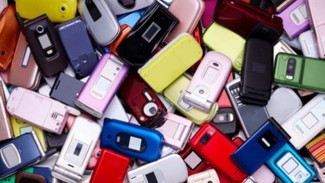 3 Tips Mudah Sebelum Membeli Smartphone Bekas
