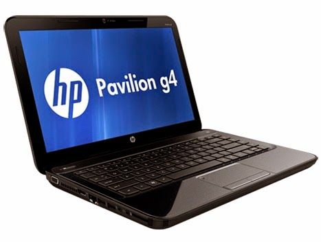 HP Pavilion G4-2219TU Drivers for Windows 7, 8 (64bit ...
