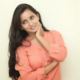 Ishika Singh New Photos 109