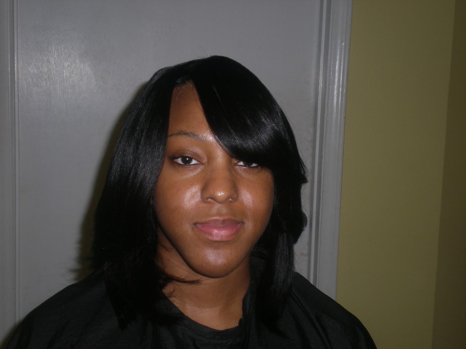 50 Dollar Hair Weave Houston 119