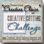 Creating Cutting Challenge