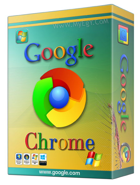 Google Chrome 32.0.1687.2 Dev 2014
